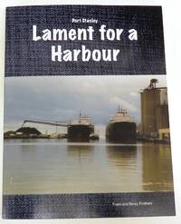 Port Stanley: Lament for a Harbour