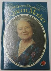 H M Queen Elizabeth The Queen Mother