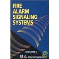 Fire Alarm Signaling Systems