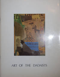 Art of the Dadaists