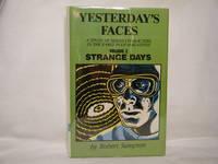 Yesterday's Faces, Volume 2  Strange Days