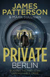 image of Private Berlin: (Private 5)