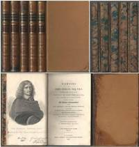 THE MEMOIRS OF JOHN EVELYN (5 Volumes)