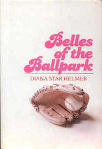 image of Belles Of The Ballpark