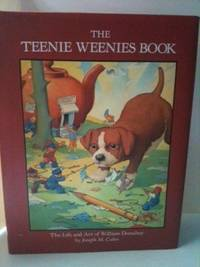 The Teenie Weenies Book. The Life and Art of William Donahey