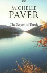 The Serpent's Tooth (Isis General Fiction)