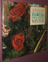 image of Flowers for all Seasons: Winter