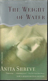 image of THE WEIGHT OF WATER