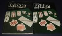 image of How to Play Bridge