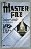 THE MASTER FILE