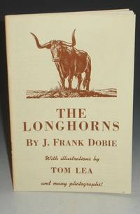 image of The Longhorns (prospectus)