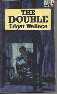 image of The Double