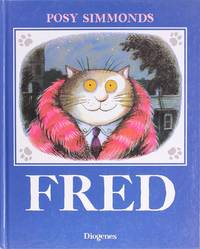 image of Fred