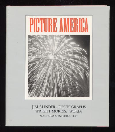 Boston: Little Brown, 1982. Hardcover. Fine/Near Fine. First edition. Fine in a near fine dustwrappe...