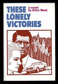 London: Victor Gollancz, 1973. Hardcover. Fine/Fine. First edition. Fine in fine dustwrapper.
