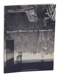 Abelardo Morell and the Camera Eye