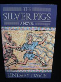 image of SILVER PIGS