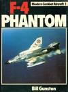 image of F-4 Phantom (Modern Combat Aircraft 1)