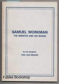 SAMUEL WORKMAN.