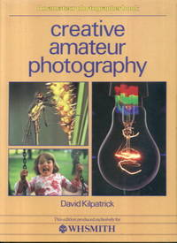 image of Creative Amateur Photography