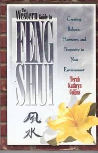 image of THE WESTERN GUIDE TO FENG SHUI