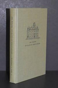 100 Years in Kansas Education; Volume 1