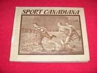Sport Canadiana