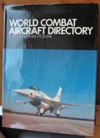 World Combat Aircraft Directory