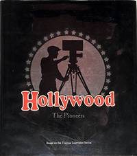 image of Hollywood: The Pioneers