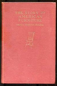 image of The Story of American Furniture