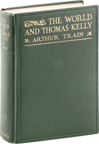 The World and Thomas Kelly