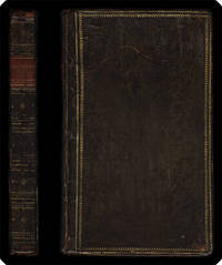 The poetical works of George Lord Lyttelton with additions: To which is prefixed, an account of his life.
