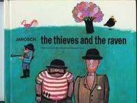 The Thieves and the Raven