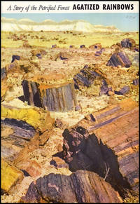 Agatized Rainbows: A Story of the Petrified Forest (Popular Series No. 3)