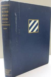 History of the Third Infantry Division in World War II