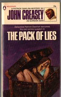 The Pack of Lies