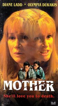 Mother [VHS]