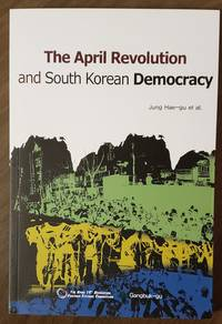 The April Revolution and South Korean Democracy