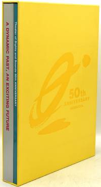[AUTOBMOBILES[ [HONDA] A DYNAMIC PAST, AND EXCITING FUTURE [50 ANNIVERSARY] | THEATER OF SIGHTS AND SOUNDS [2 VOLUMES; SLIPCASE]