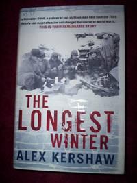 The Longest Winter :
