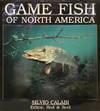 Game Fish Of North America