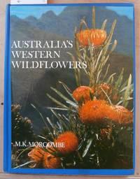 image of Australia's Western Wildflowers