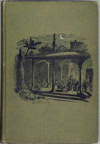 TOLD IN THE VERANDAH: PASSAGES IN THE LIFE OF COLONEL BOWLONG, SET DOWN BY HIS ADJUTANT