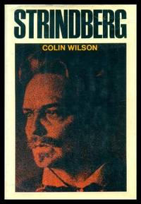 STRINDBERG - A Play in Two Scenes