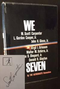 We Seven