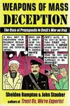 Weapons Of Mass Deception: The Uses Of Propaganda In Bush's War On Iran
