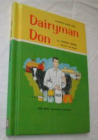 DAIRYMAN DON