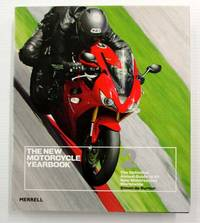 image of The New Motorcycle Yearbook 2.  The definitive annual guide to all new motorcycles worldwide