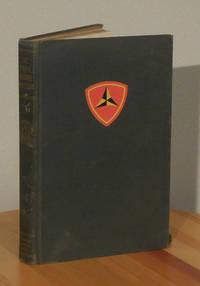 image of The Third Marine Division