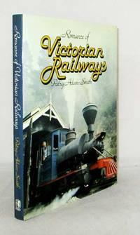 image of Romance of Victorian Railways